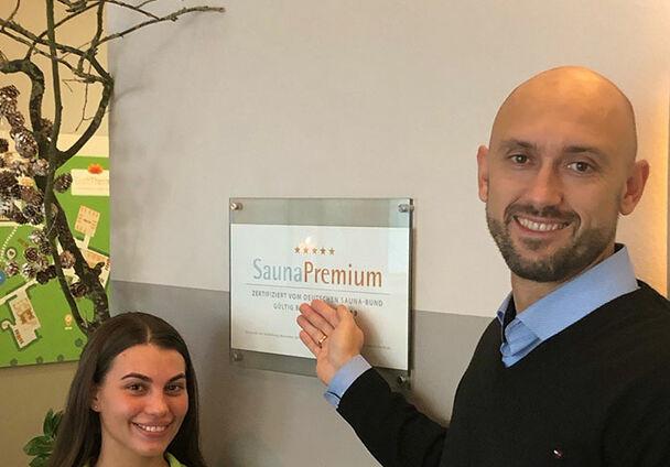 SaunaPremium-Siegel