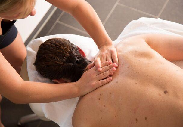 Infos zu Massage- und Kosmetikterminen
