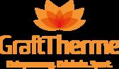 GraftTherme Delmenhorst